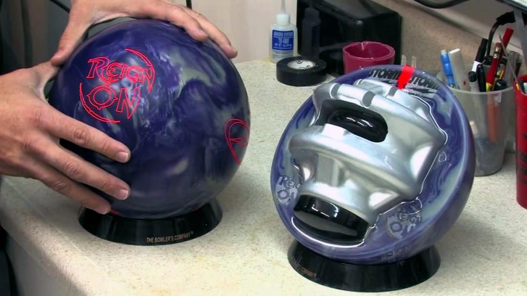 interieur-boule-bowling-01