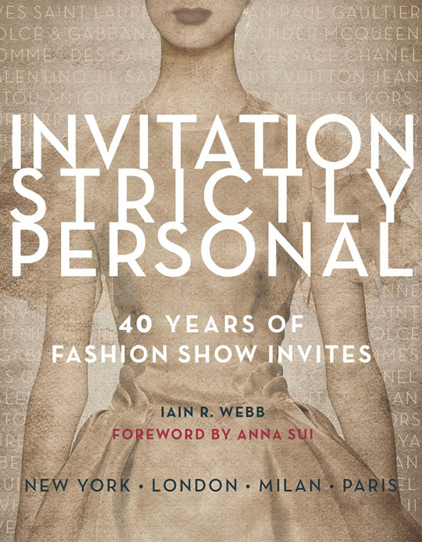 invitation-design-defile-mode-09