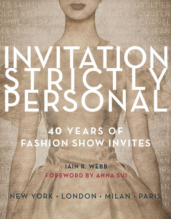 invitation-design-defile-mode-09
