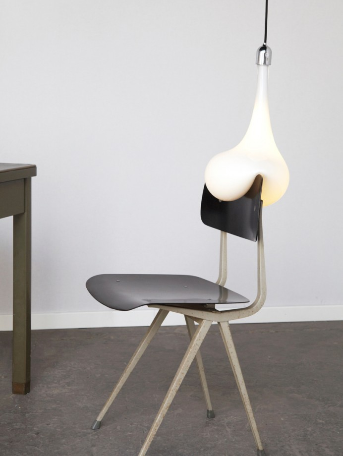 lampe-fondante-ampoule-01