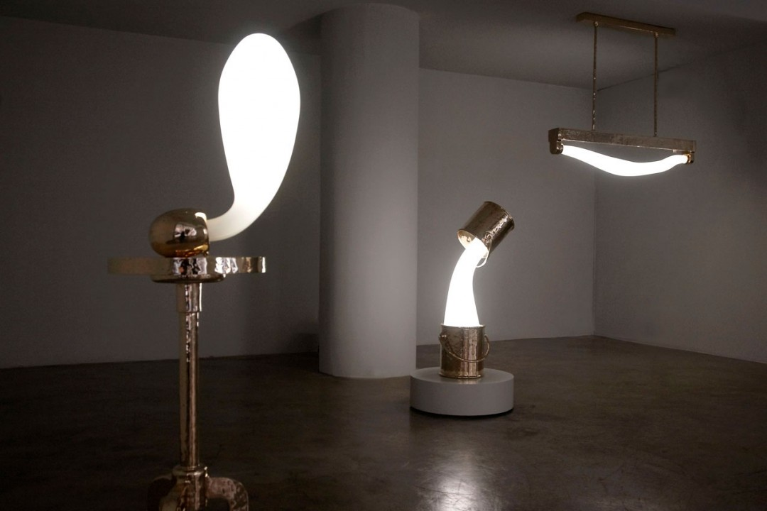lampe-fondante-ampoule-02