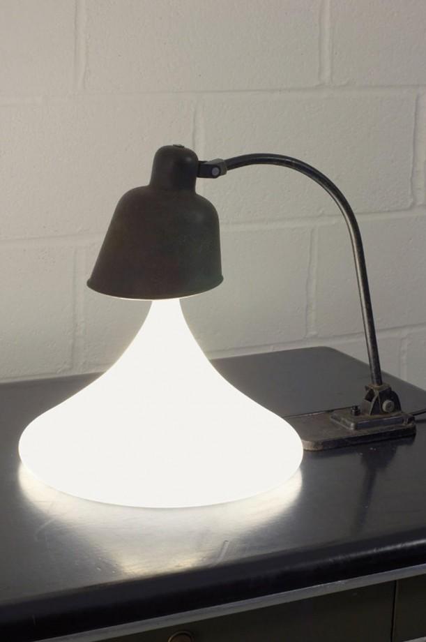 lampe-fondante-ampoule-03