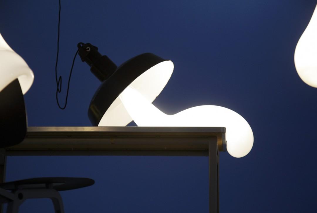 lampe-fondante-ampoule-04