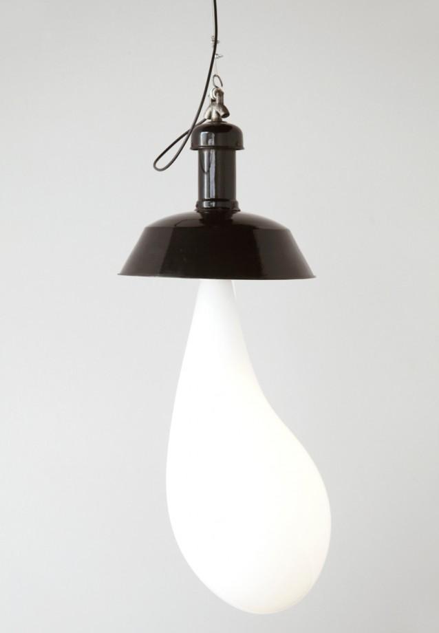 lampe-fondante-ampoule-05