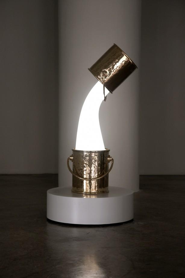 lampe-fondante-ampoule-06