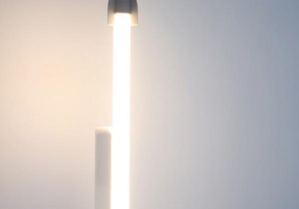lampe-fusee-01