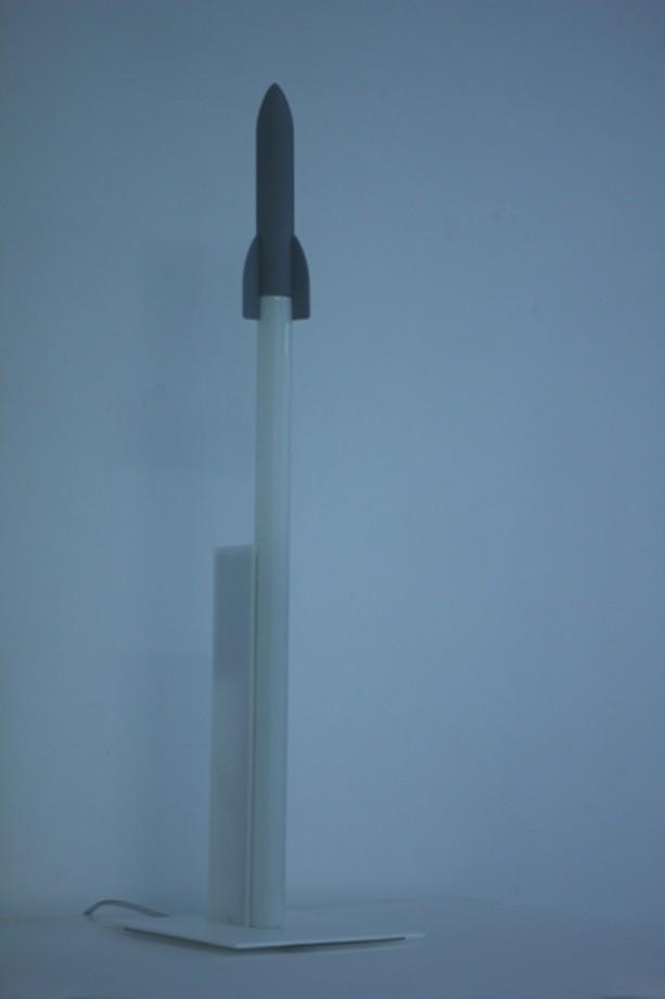lampe-fusee-03