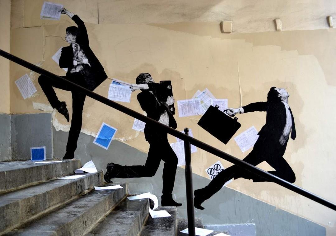 levalet-street-art-01