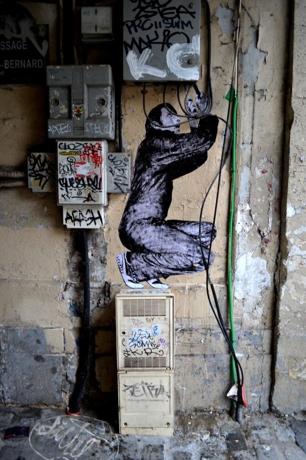 levalet-street-art-03