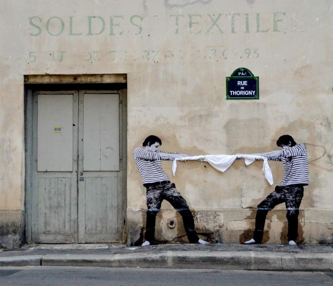 levalet-street-art-04