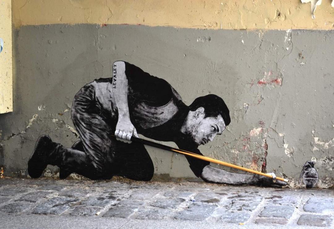 levalet-street-art-05