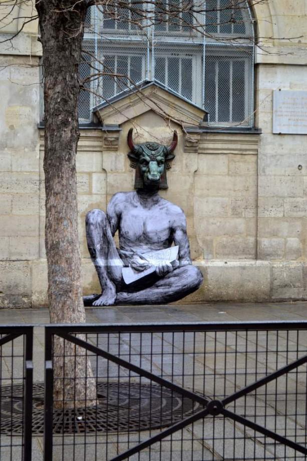 levalet-street-art-06