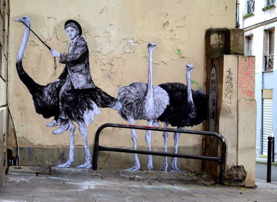 levalet-street-art-07