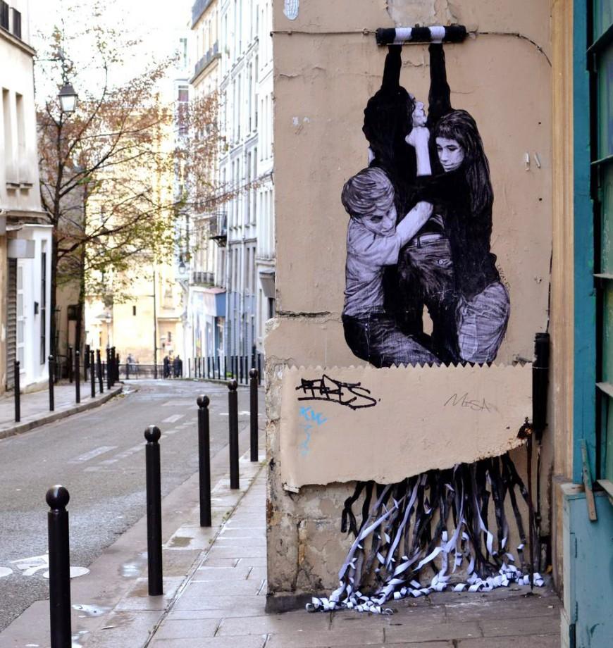 levalet-street-art-08