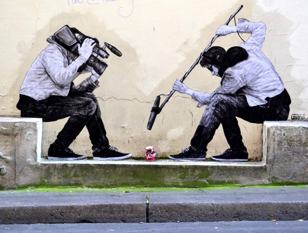 levalet-street-art-09