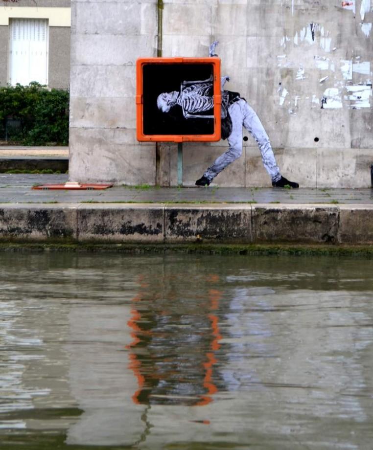 levalet-street-art-10