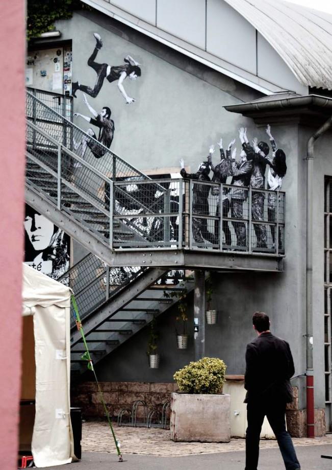 levalet-street-art-11