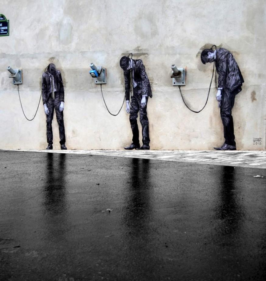 levalet-street-art-12