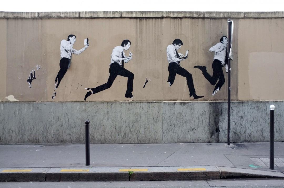 levalet-street-art-13