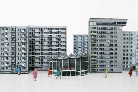londres-archi-brutalisme-maquette-01
