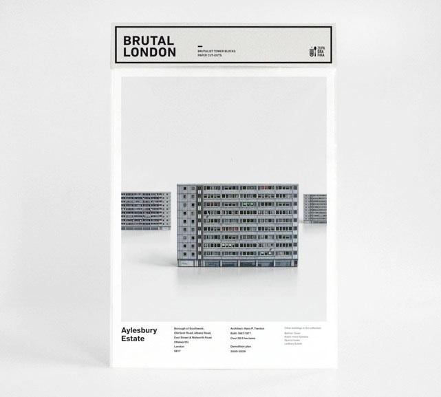 londres-archi-brutalisme-maquette-02