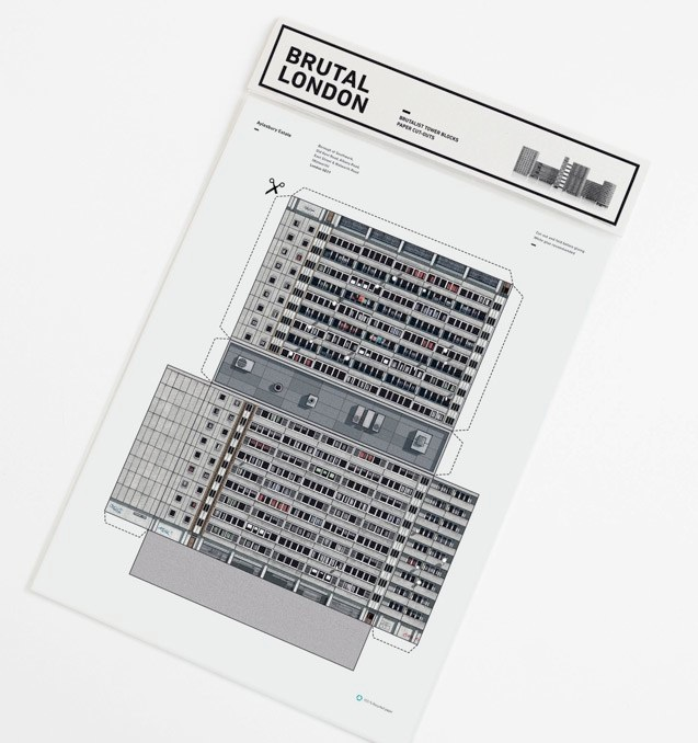 londres-archi-brutalisme-maquette-03