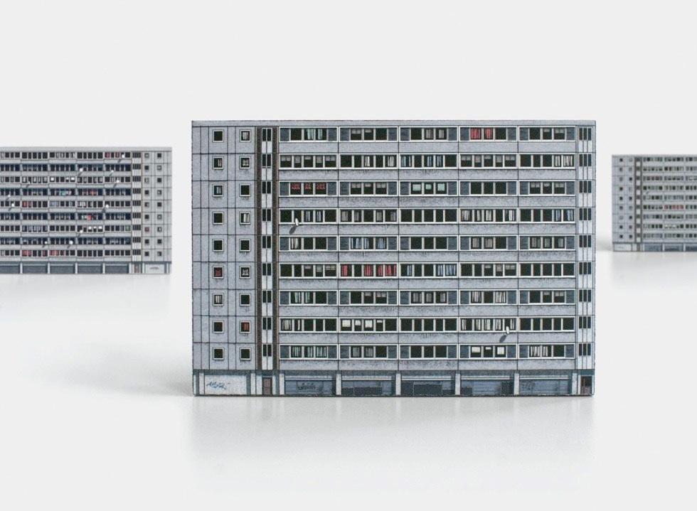 londres-archi-brutalisme-maquette-06