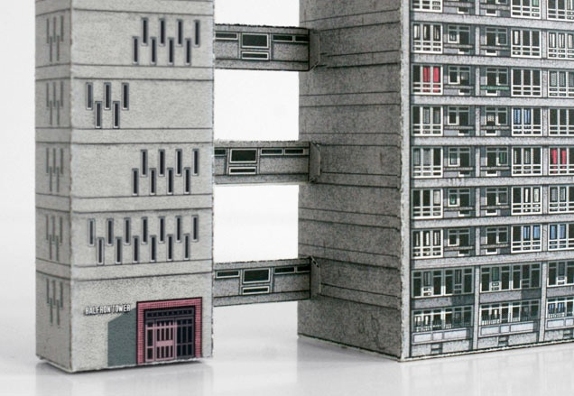 londres-archi-brutalisme-maquette-07