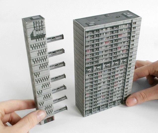londres-archi-brutalisme-maquette-08