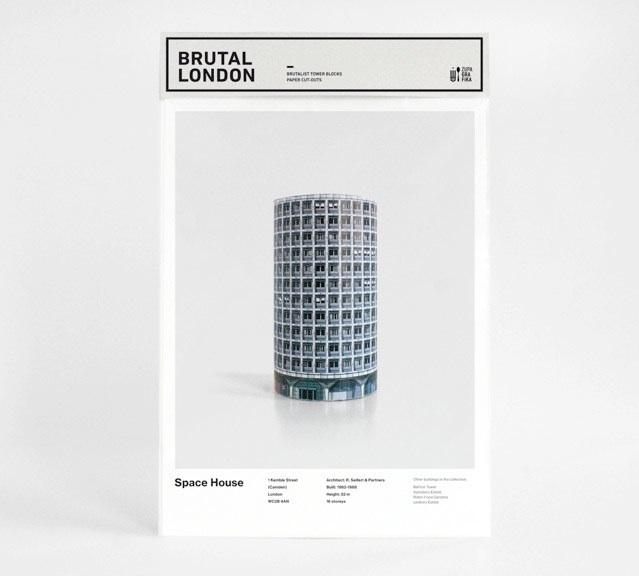 londres-archi-brutalisme-maquette-09