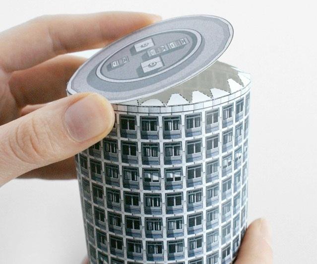 londres-archi-brutalisme-maquette-10