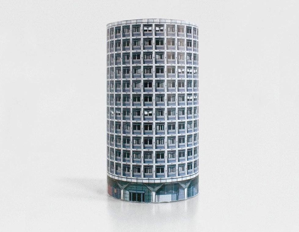 londres-archi-brutalisme-maquette-11