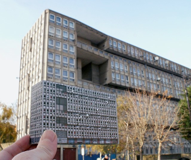 londres-archi-brutalisme-maquette-13