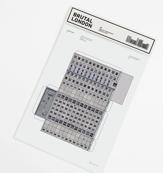 londres-archi-brutalisme-maquette-15