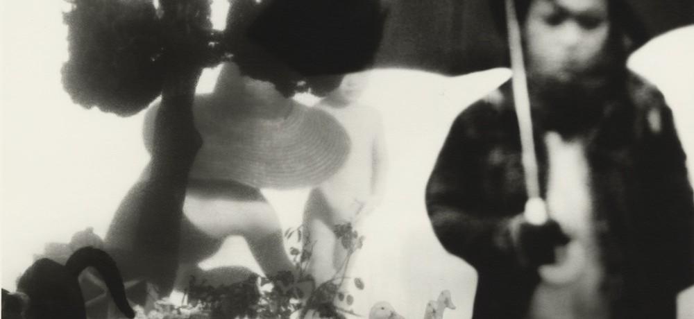 memoire-diorama-photographie-01