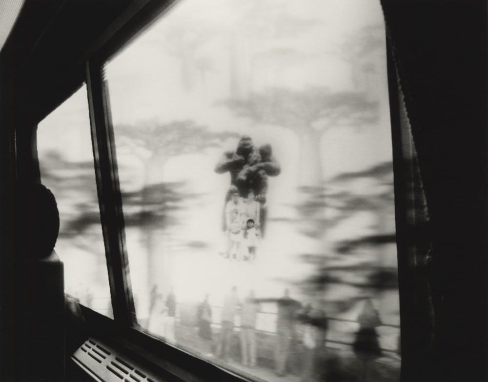 memoire-diorama-photographie-02