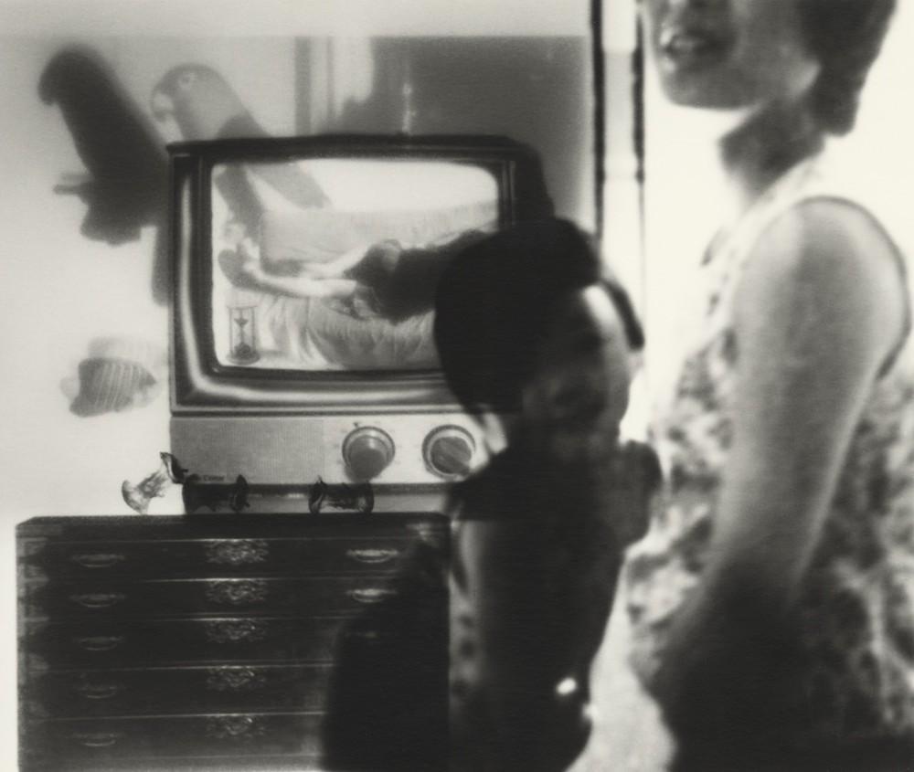 memoire-diorama-photographie-03