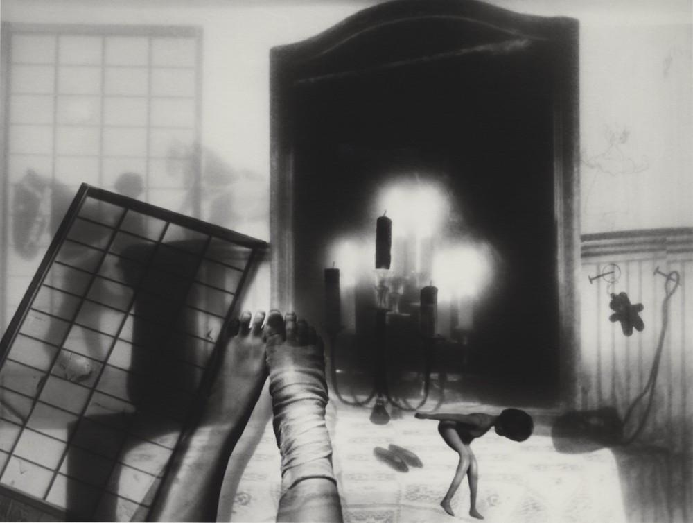 memoire-diorama-photographie-04