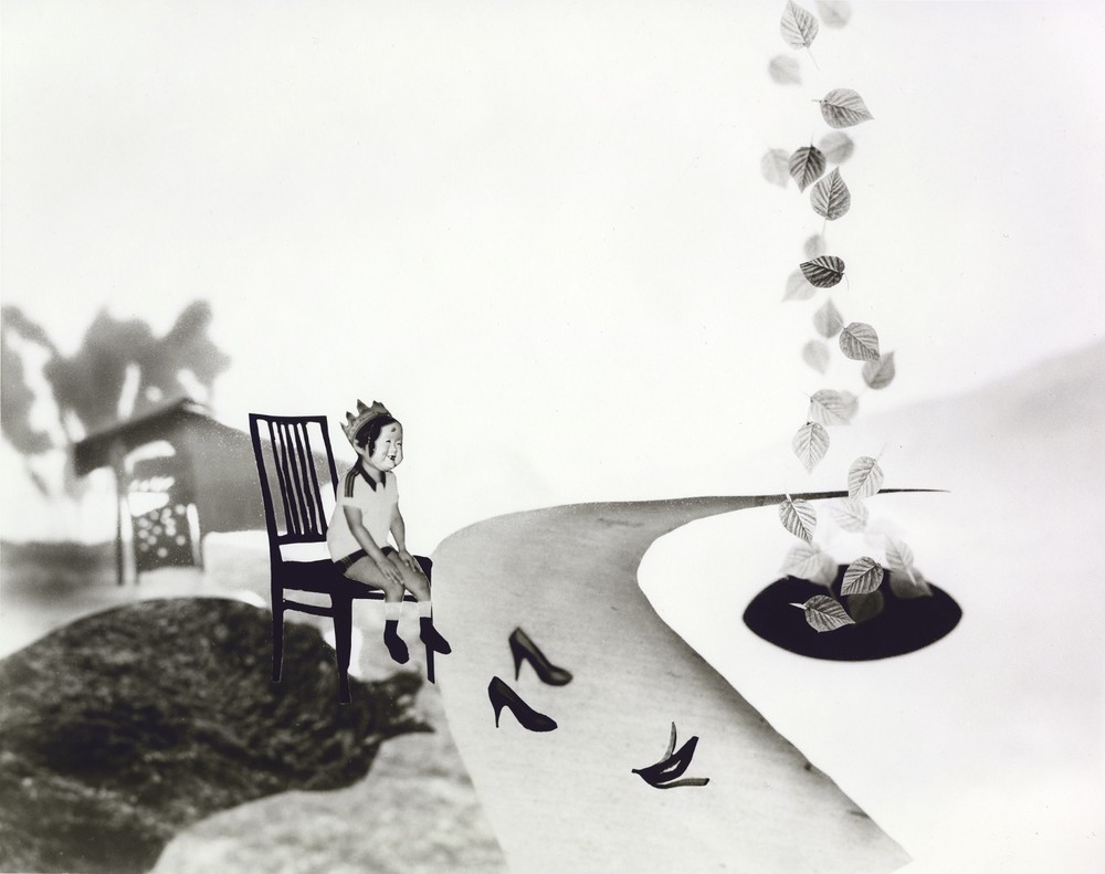memoire-diorama-photographie-05
