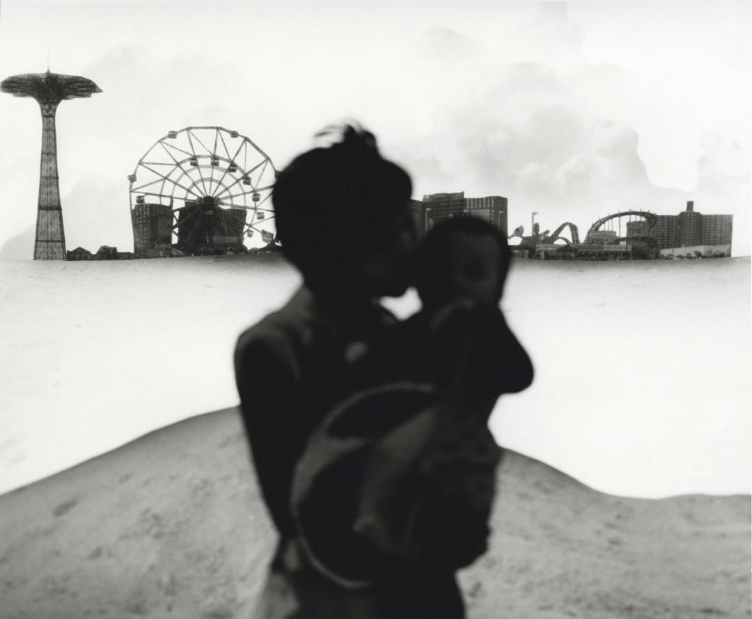 memoire-diorama-photographie-10