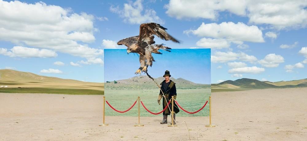 mongolie-mise-scene-desert-aride-01