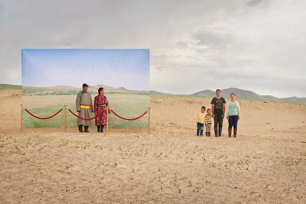 mongolie-mise-scene-desert-aride-02