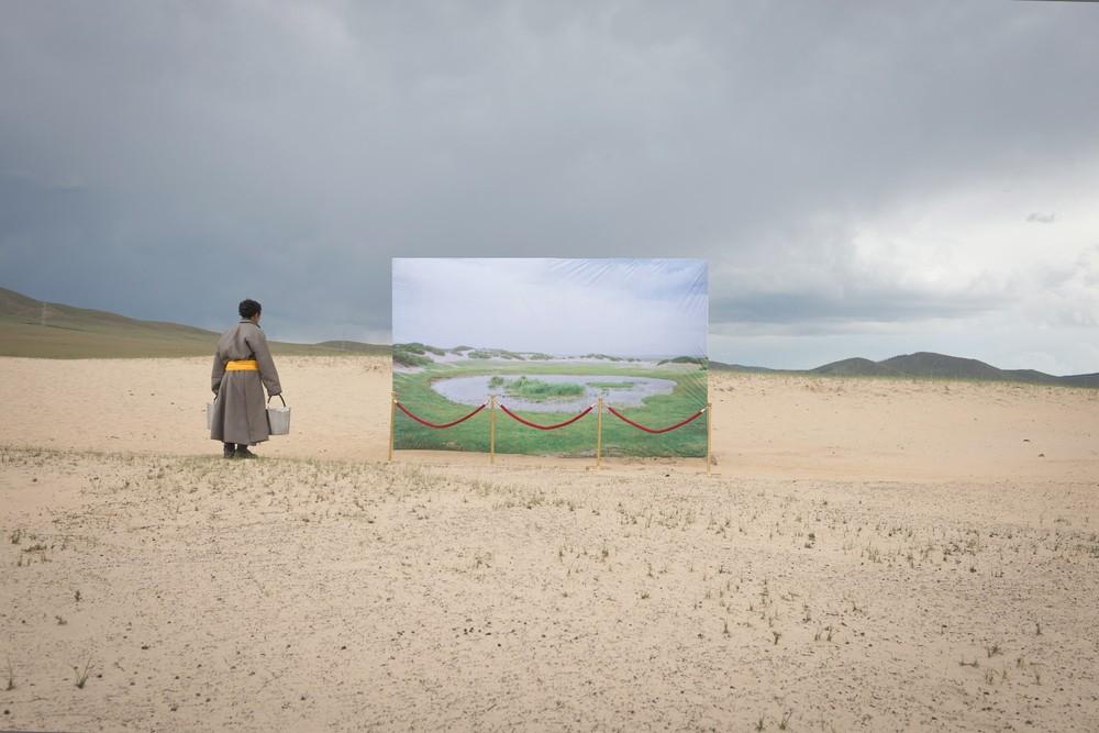 mongolie-mise-scene-desert-aride-03