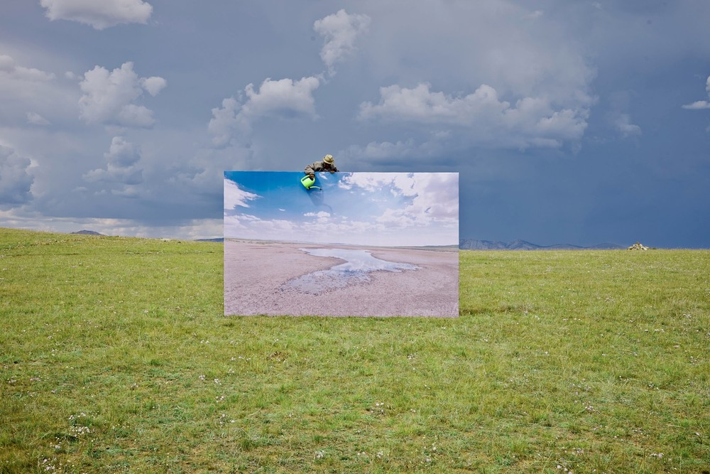 mongolie-mise-scene-desert-aride-05