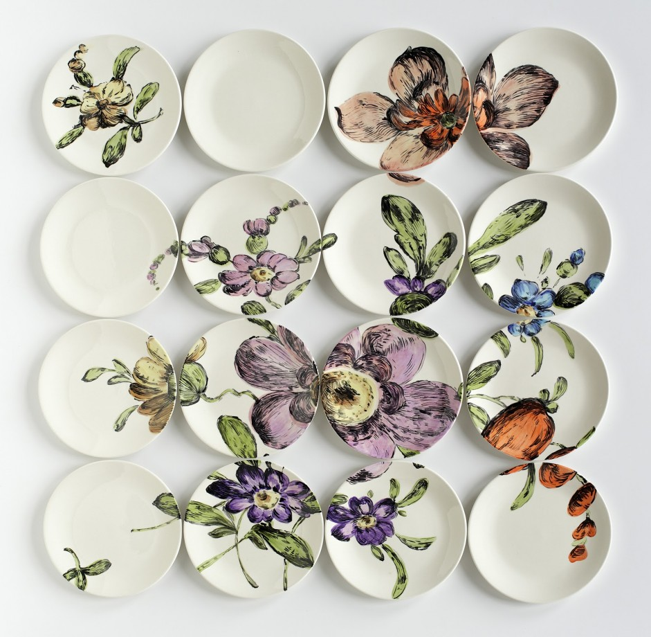 mosaique-assiette-molly-hatch-01