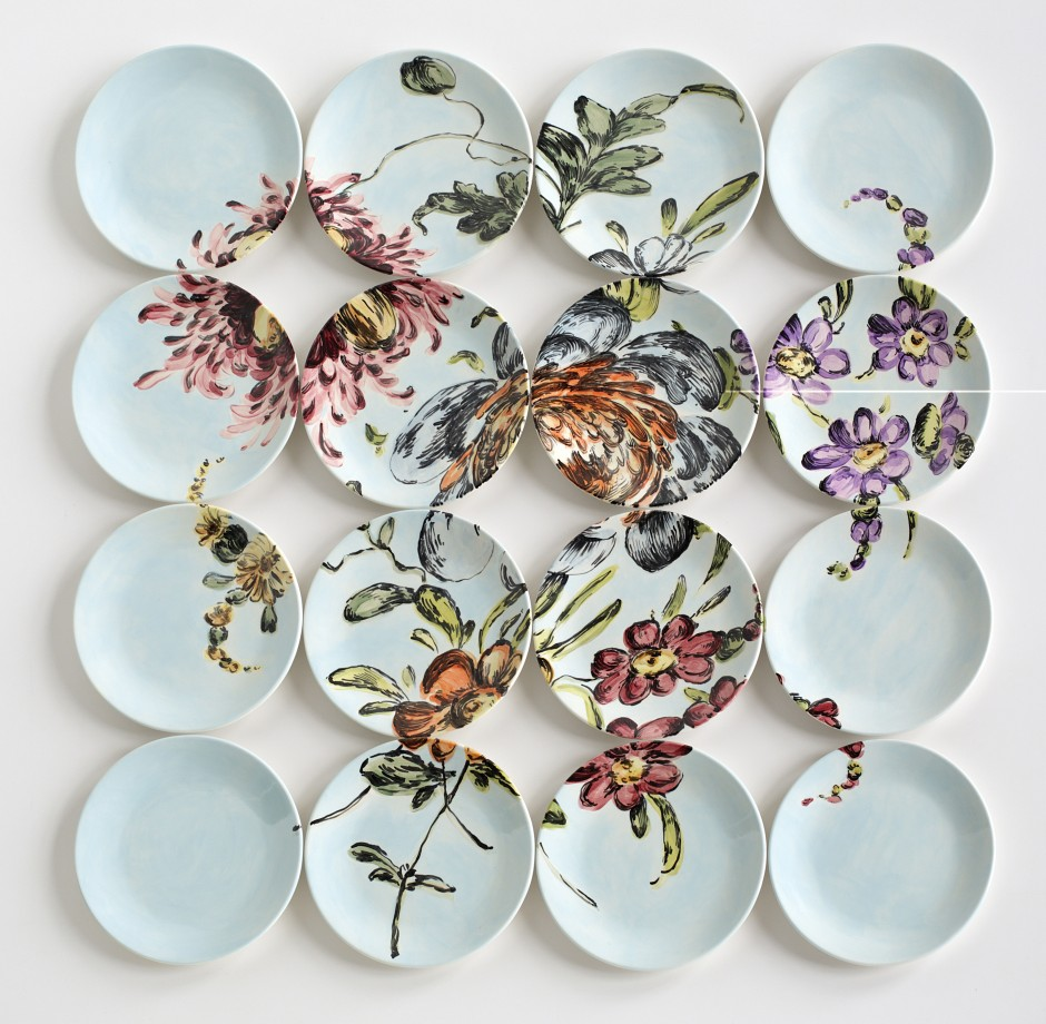 mosaique-assiette-molly-hatch-04