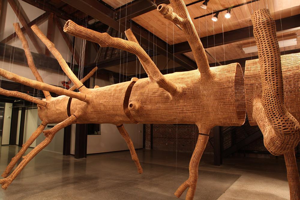 moule-arbre-geant-02