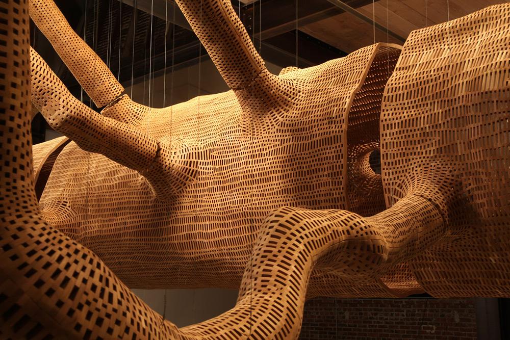 moule-arbre-geant-03