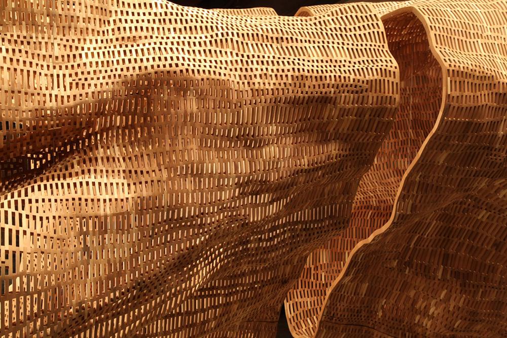 moule-arbre-geant-07
