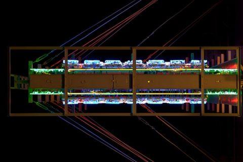 neon-enseigne-hongkong-01